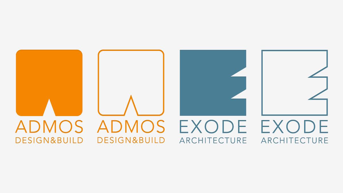 exode logo