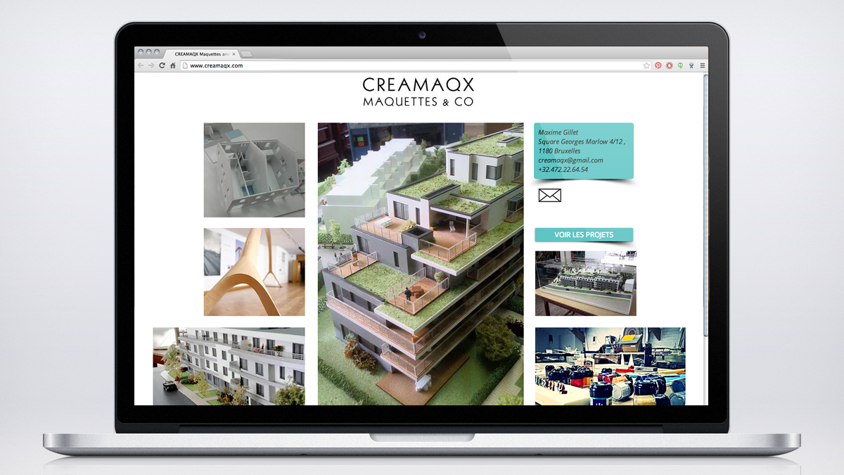 creamaqx website