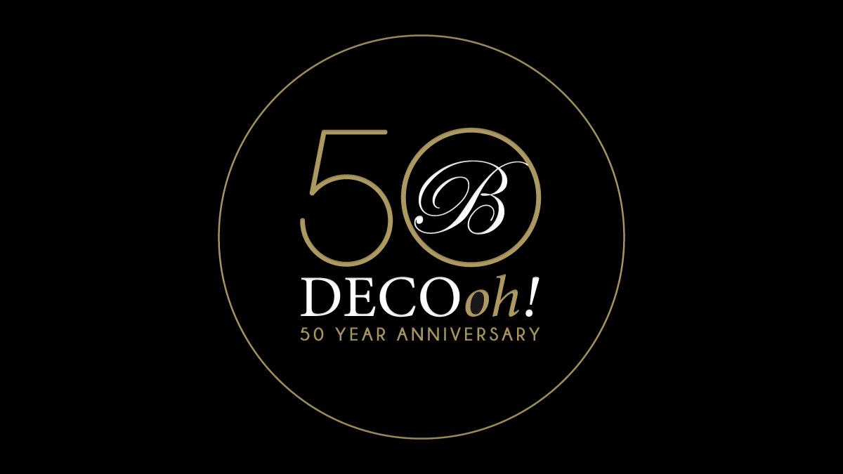 DECOoh logo