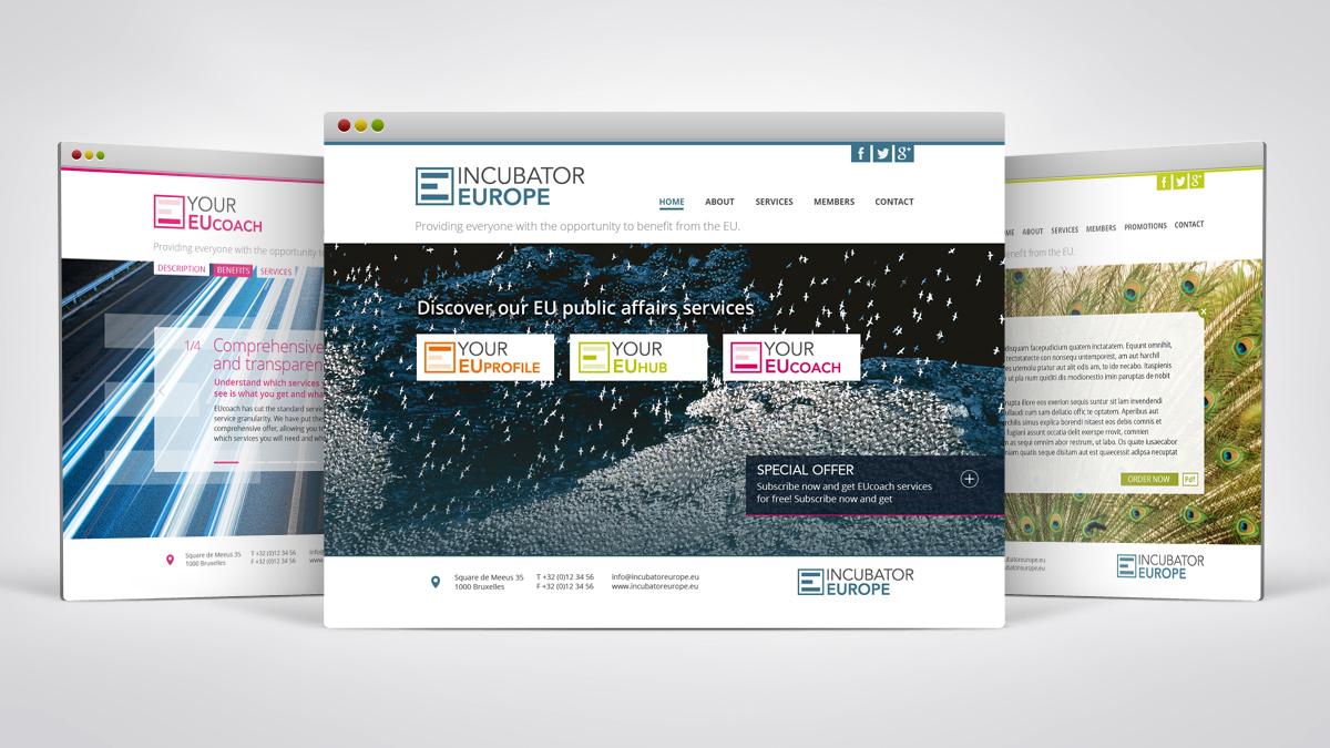 ieu website