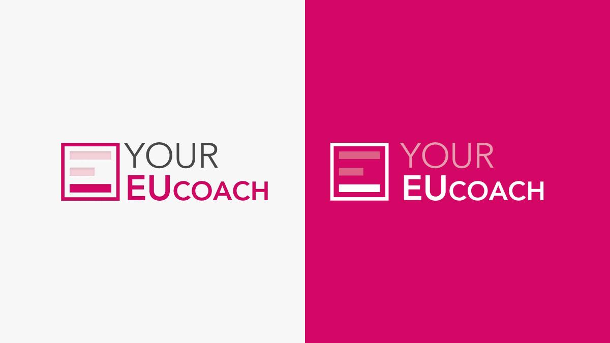your coach logo