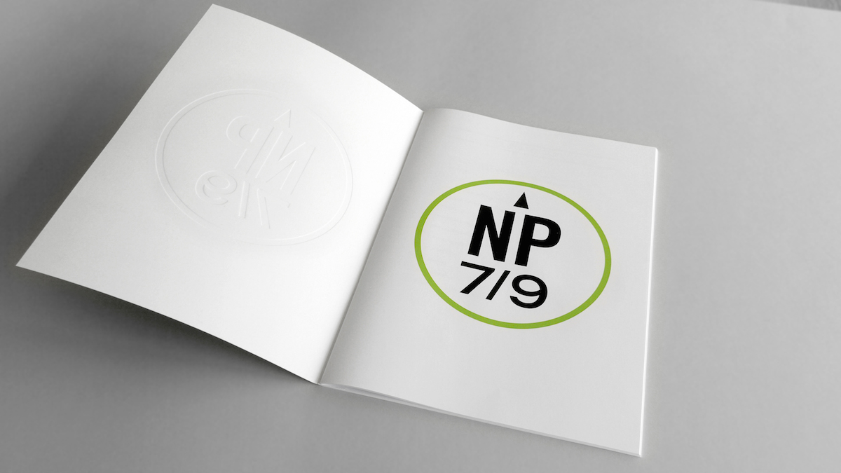 np 7/9 brochure