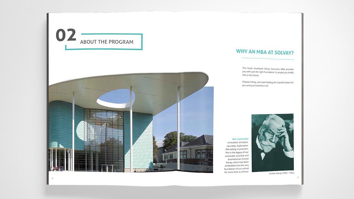 solvay brochure