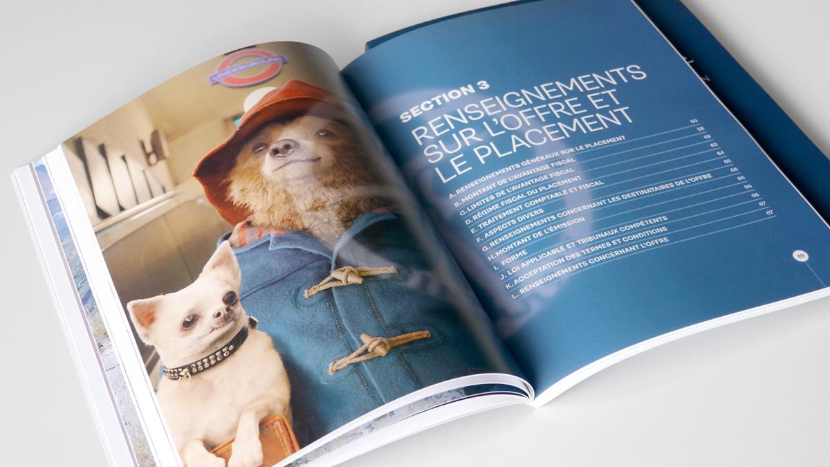 belgafilm brochure