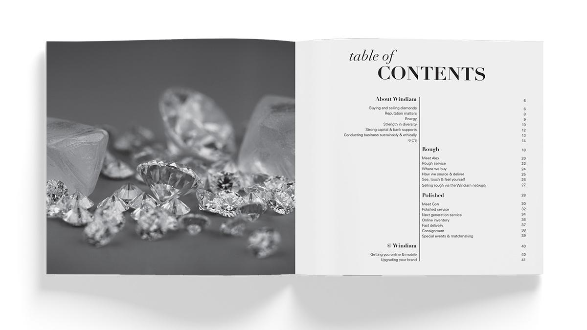 widiam brochure