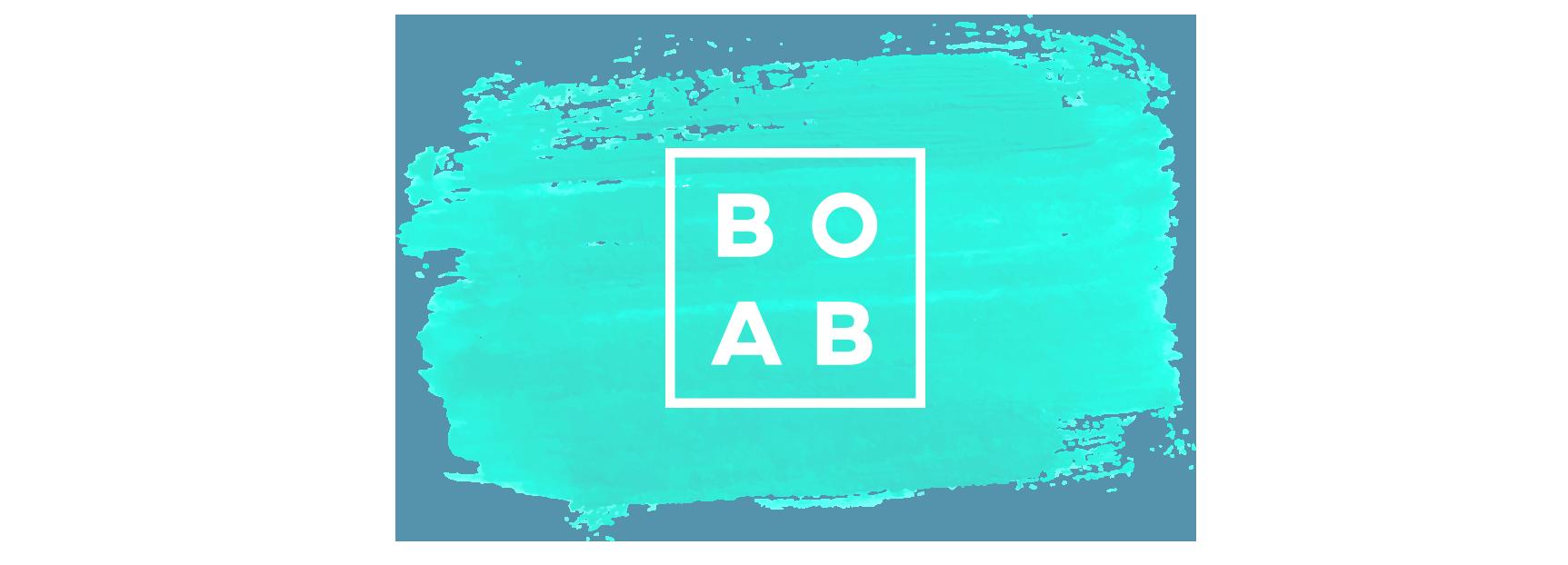 Boab Paint