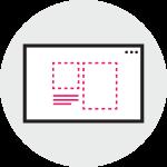 Icon Desktop