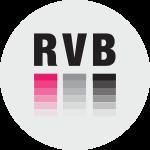 Icon RVB