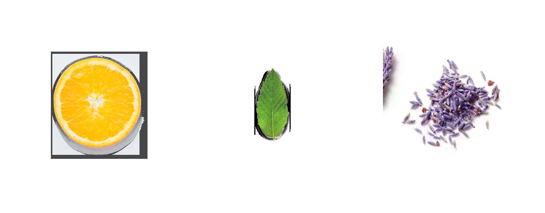 Chocelise - product lemon
