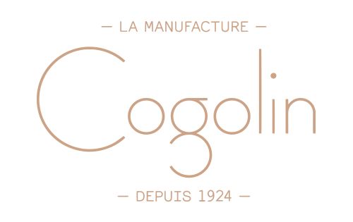Cogolin Logo