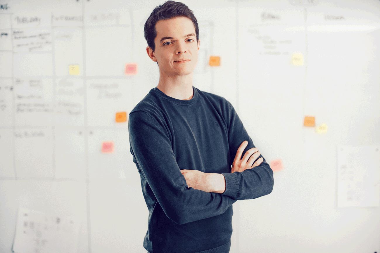 Florian - Victoria Agency